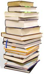 news: bookpile.jpg